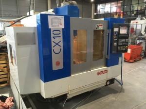 HURON CX 10 (6)